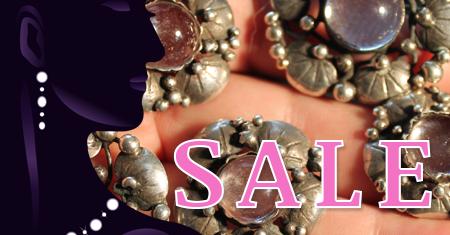 Jewelry Sale Gloucester