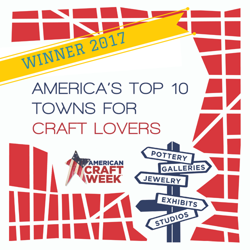 American Craft Week